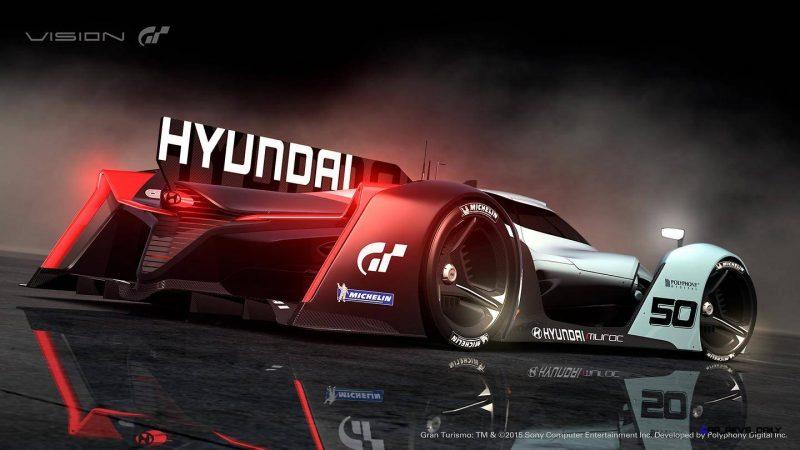 Hyundai_Vision_Gran_Turismo_03