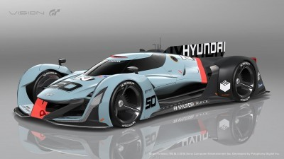 Hyundai_Vision_Gran_Turismo_06