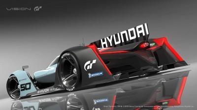 Hyundai_Vision_Gran_Turismo_10