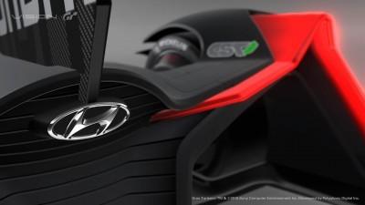 Hyundai_Vision_Gran_Turismo_14