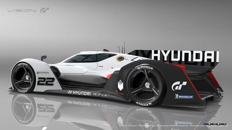 Hyundai_Vision_Gran_Turismo_16