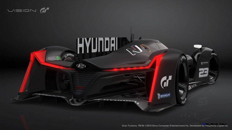 Hyundai_Vision_Gran_Turismo_17