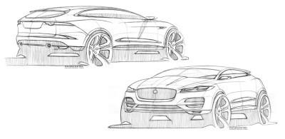 Jag_FPACE_Design_Sketch_140915_02_(116371)