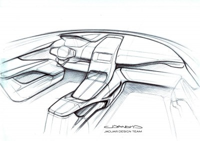 Jag_FPACE_Interior_Sketch_140915_03_(116375)
