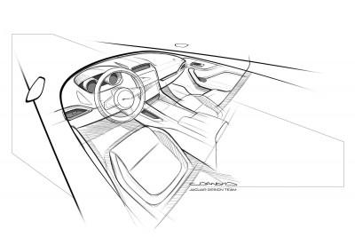 Jag_FPACE_Interior_Sketch_140915_09_(116379)