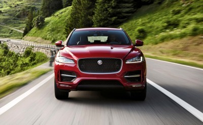 Jag_FPACE_RSport_Location_Image_140915_01_(116320) copy