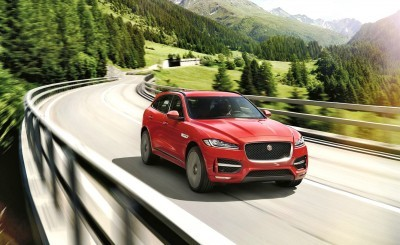 Jag_FPACE_RSport_Location_Image_140915_02_(116321) copy