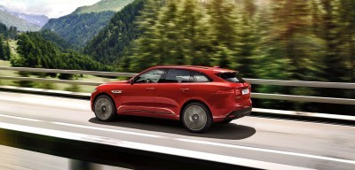 Jag_FPACE_RSport_Location_Image_140915_03_(116322) copy