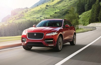 Jag_FPACE_RSport_Location_Image_140915_04_(116323) copy