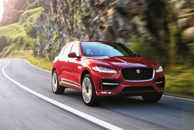 Jag_FPACE_RSport_Location_Image_140915_05_(116324) copy