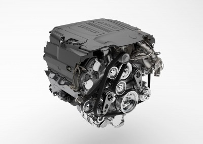 Jag_FPACE_V6_Supercharged_Engine_Tech_Image_140915_09_(116370)