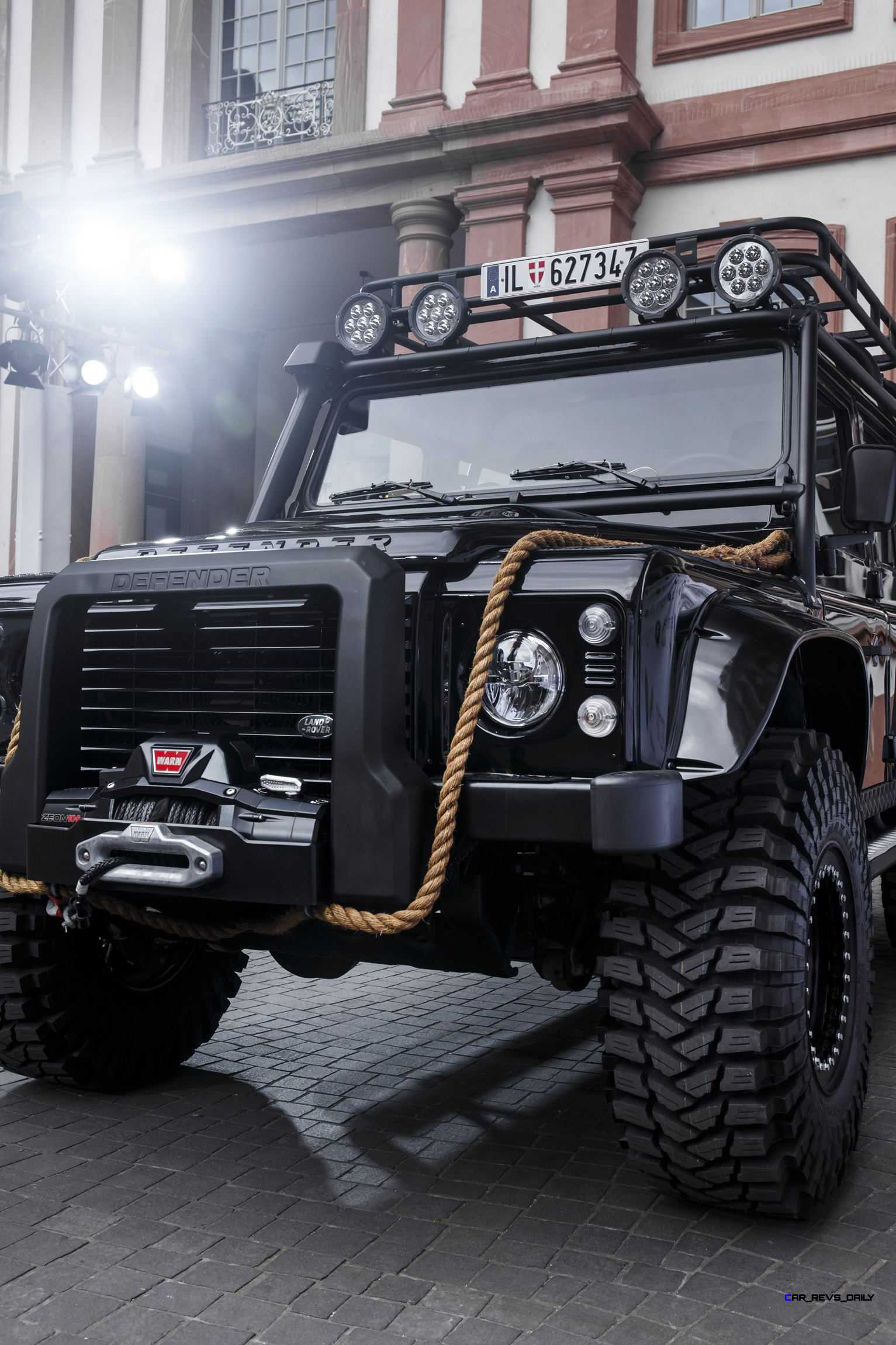 jaguar land rover james bond launch party 2015 120 photo mega gallery. Black Bedroom Furniture Sets. Home Design Ideas