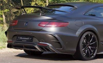 985HP MANSORY Black Edition S63 Coupe Debuts Before Frankfurt with Giant Rear Wing! 985HP MANSORY Black Edition S63 Coupe Debuts Before Frankfurt with Giant Rear Wing! 985HP MANSORY Black Edition S63 Coupe Debuts Before Frankfurt with Giant Rear Wing! 985HP MANSORY Black Edition S63 Coupe Debuts Before Frankfurt with Giant Rear Wing! 985HP MANSORY Black Edition S63 Coupe Debuts Before Frankfurt with Giant Rear Wing! 985HP MANSORY Black Edition S63 Coupe Debuts Before Frankfurt with Giant Rear Wing! 985HP MANSORY Black Edition S63 Coupe Debuts Before Frankfurt with Giant Rear Wing! 985HP MANSORY Black Edition S63 Coupe Debuts Before Frankfurt with Giant Rear Wing!