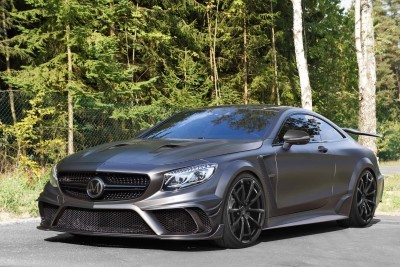 985HP MANSORY Black Edition S63 Coupe Debuts Before Frankfurt with Giant Rear Wing! 985HP MANSORY Black Edition S63 Coupe Debuts Before Frankfurt with Giant Rear Wing! 985HP MANSORY Black Edition S63 Coupe Debuts Before Frankfurt with Giant Rear Wing! 985HP MANSORY Black Edition S63 Coupe Debuts Before Frankfurt with Giant Rear Wing! 985HP MANSORY Black Edition S63 Coupe Debuts Before Frankfurt with Giant Rear Wing!