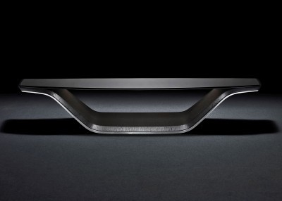 MAZDA DESIGN 2015 KODO Awards 16