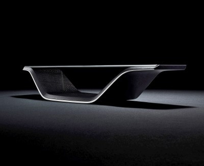 MAZDA DESIGN 2015 KODO Awards 17