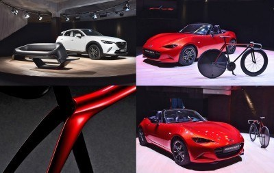 MAZDA DESIGN 2015 KODO Awards 29-tile