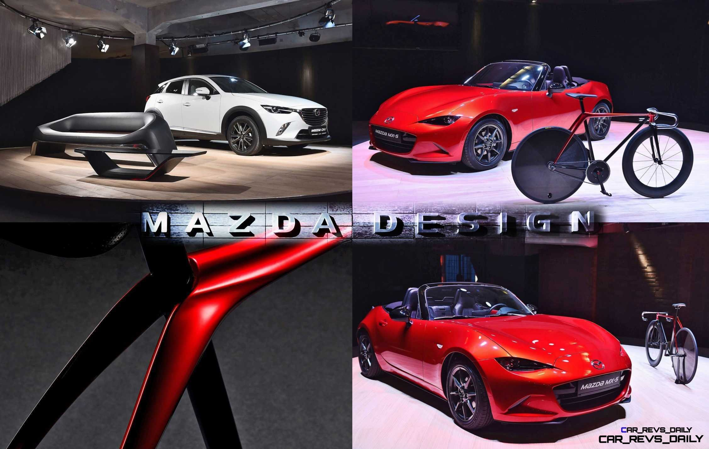 MAZDA-DESIGN-2015-KODO-Awards-29-tile