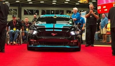 2015 Ford Mustang GT Pettys Garage Leads Mecum Dallas 2015 Top 10 2015 Ford Mustang GT Pettys Garage Leads Mecum Dallas 2015 Top 10 2015 Ford Mustang GT Pettys Garage Leads Mecum Dallas 2015 Top 10 2015 Ford Mustang GT Pettys Garage Leads Mecum Dallas 2015 Top 10 2015 Ford Mustang GT Pettys Garage Leads Mecum Dallas 2015 Top 10 2015 Ford Mustang GT Pettys Garage Leads Mecum Dallas 2015 Top 10 2015 Ford Mustang GT Pettys Garage Leads Mecum Dallas 2015 Top 10 2015 Ford Mustang GT Pettys Garage Leads Mecum Dallas 2015 Top 10 2015 Ford Mustang GT Pettys Garage Leads Mecum Dallas 2015 Top 10 2015 Ford Mustang GT Pettys Garage Leads Mecum Dallas 2015 Top 10 2015 Ford Mustang GT Pettys Garage Leads Mecum Dallas 2015 Top 10 2015 Ford Mustang GT Pettys Garage Leads Mecum Dallas 2015 Top 10 2015 Ford Mustang GT Pettys Garage Leads Mecum Dallas 2015 Top 10 2015 Ford Mustang GT Pettys Garage Leads Mecum Dallas 2015 Top 10 2015 Ford Mustang GT Pettys Garage Leads Mecum Dallas 2015 Top 10 2015 Ford Mustang GT Pettys Garage Leads Mecum Dallas 2015 Top 10 2015 Ford Mustang GT Pettys Garage Leads Mecum Dallas 2015 Top 10 2015 Ford Mustang GT Pettys Garage Leads Mecum Dallas 2015 Top 10 2015 Ford Mustang GT Pettys Garage Leads Mecum Dallas 2015 Top 10 2015 Ford Mustang GT Pettys Garage Leads Mecum Dallas 2015 Top 10 2015 Ford Mustang GT Pettys Garage Leads Mecum Dallas 2015 Top 10 2015 Ford Mustang GT Pettys Garage Leads Mecum Dallas 2015 Top 10 2015 Ford Mustang GT Pettys Garage Leads Mecum Dallas 2015 Top 10 2015 Ford Mustang GT Pettys Garage Leads Mecum Dallas 2015 Top 10 2015 Ford Mustang GT Pettys Garage Leads Mecum Dallas 2015 Top 10 2015 Ford Mustang GT Pettys Garage Leads Mecum Dallas 2015 Top 10 2015 Ford Mustang GT Pettys Garage Leads Mecum Dallas 2015 Top 10 2015 Ford Mustang GT Pettys Garage Leads Mecum Dallas 2015 Top 10 2015 Ford Mustang GT Pettys Garage Leads Mecum Dallas 2015 Top 10 2015 Ford Mustang GT Pettys Garage Leads Mecum Dallas 2015 Top 10 2015 Ford Mustang GT Pettys Garage Leads Mecum Dallas 2015 Top 10 2015 Ford Mustang GT Pettys Garage Leads Mecum Dallas 2015 Top 10 2015 Ford Mustang GT Pettys Garage Leads Mecum Dallas 2015 Top 10 2015 Ford Mustang GT Pettys Garage Leads Mecum Dallas 2015 Top 10 2015 Ford Mustang GT Pettys Garage Leads Mecum Dallas 2015 Top 10 2015 Ford Mustang GT Pettys Garage Leads Mecum Dallas 2015 Top 10 2015 Ford Mustang GT Pettys Garage Leads Mecum Dallas 2015 Top 10 2015 Ford Mustang GT Pettys Garage Leads Mecum Dallas 2015 Top 10 2015 Ford Mustang GT Pettys Garage Leads Mecum Dallas 2015 Top 10 2015 Ford Mustang GT Pettys Garage Leads Mecum Dallas 2015 Top 10 2015 Ford Mustang GT Pettys Garage Leads Mecum Dallas 2015 Top 10 2015 Ford Mustang GT Pettys Garage Leads Mecum Dallas 2015 Top 10 2015 Ford Mustang GT Pettys Garage Leads Mecum Dallas 2015 Top 10 2015 Ford Mustang GT Pettys Garage Leads Mecum Dallas 2015 Top 10 2015 Ford Mustang GT Pettys Garage Leads Mecum Dallas 2015 Top 10 2015 Ford Mustang GT Pettys Garage Leads Mecum Dallas 2015 Top 10 2015 Ford Mustang GT Pettys Garage Leads Mecum Dallas 2015 Top 10 2015 Ford Mustang GT Pettys Garage Leads Mecum Dallas 2015 Top 10 2015 Ford Mustang GT Pettys Garage Leads Mecum Dallas 2015 Top 10