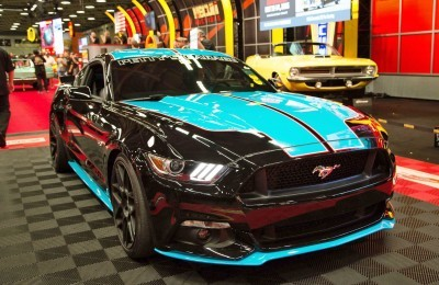 2015 Ford Mustang GT Pettys Garage Leads Mecum Dallas 2015 Top 10 2015 Ford Mustang GT Pettys Garage Leads Mecum Dallas 2015 Top 10 2015 Ford Mustang GT Pettys Garage Leads Mecum Dallas 2015 Top 10 2015 Ford Mustang GT Pettys Garage Leads Mecum Dallas 2015 Top 10 2015 Ford Mustang GT Pettys Garage Leads Mecum Dallas 2015 Top 10 2015 Ford Mustang GT Pettys Garage Leads Mecum Dallas 2015 Top 10 2015 Ford Mustang GT Pettys Garage Leads Mecum Dallas 2015 Top 10 2015 Ford Mustang GT Pettys Garage Leads Mecum Dallas 2015 Top 10 2015 Ford Mustang GT Pettys Garage Leads Mecum Dallas 2015 Top 10 2015 Ford Mustang GT Pettys Garage Leads Mecum Dallas 2015 Top 10 2015 Ford Mustang GT Pettys Garage Leads Mecum Dallas 2015 Top 10 2015 Ford Mustang GT Pettys Garage Leads Mecum Dallas 2015 Top 10 2015 Ford Mustang GT Pettys Garage Leads Mecum Dallas 2015 Top 10 2015 Ford Mustang GT Pettys Garage Leads Mecum Dallas 2015 Top 10 2015 Ford Mustang GT Pettys Garage Leads Mecum Dallas 2015 Top 10 2015 Ford Mustang GT Pettys Garage Leads Mecum Dallas 2015 Top 10 2015 Ford Mustang GT Pettys Garage Leads Mecum Dallas 2015 Top 10 2015 Ford Mustang GT Pettys Garage Leads Mecum Dallas 2015 Top 10 2015 Ford Mustang GT Pettys Garage Leads Mecum Dallas 2015 Top 10 2015 Ford Mustang GT Pettys Garage Leads Mecum Dallas 2015 Top 10 2015 Ford Mustang GT Pettys Garage Leads Mecum Dallas 2015 Top 10 2015 Ford Mustang GT Pettys Garage Leads Mecum Dallas 2015 Top 10 2015 Ford Mustang GT Pettys Garage Leads Mecum Dallas 2015 Top 10 2015 Ford Mustang GT Pettys Garage Leads Mecum Dallas 2015 Top 10 2015 Ford Mustang GT Pettys Garage Leads Mecum Dallas 2015 Top 10 2015 Ford Mustang GT Pettys Garage Leads Mecum Dallas 2015 Top 10 2015 Ford Mustang GT Pettys Garage Leads Mecum Dallas 2015 Top 10 2015 Ford Mustang GT Pettys Garage Leads Mecum Dallas 2015 Top 10 2015 Ford Mustang GT Pettys Garage Leads Mecum Dallas 2015 Top 10 2015 Ford Mustang GT Pettys Garage Leads Mecum Dallas 2015 Top 10 2015 Ford Mustang GT Pettys Garage Leads Mecum Dallas 2015 Top 10 2015 Ford Mustang GT Pettys Garage Leads Mecum Dallas 2015 Top 10 2015 Ford Mustang GT Pettys Garage Leads Mecum Dallas 2015 Top 10 2015 Ford Mustang GT Pettys Garage Leads Mecum Dallas 2015 Top 10 2015 Ford Mustang GT Pettys Garage Leads Mecum Dallas 2015 Top 10 2015 Ford Mustang GT Pettys Garage Leads Mecum Dallas 2015 Top 10 2015 Ford Mustang GT Pettys Garage Leads Mecum Dallas 2015 Top 10 2015 Ford Mustang GT Pettys Garage Leads Mecum Dallas 2015 Top 10 2015 Ford Mustang GT Pettys Garage Leads Mecum Dallas 2015 Top 10 2015 Ford Mustang GT Pettys Garage Leads Mecum Dallas 2015 Top 10 2015 Ford Mustang GT Pettys Garage Leads Mecum Dallas 2015 Top 10