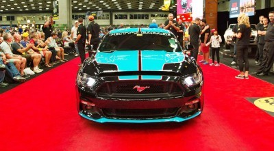 2015 Ford Mustang GT Pettys Garage Leads Mecum Dallas 2015 Top 10 2015 Ford Mustang GT Pettys Garage Leads Mecum Dallas 2015 Top 10 2015 Ford Mustang GT Pettys Garage Leads Mecum Dallas 2015 Top 10 2015 Ford Mustang GT Pettys Garage Leads Mecum Dallas 2015 Top 10 2015 Ford Mustang GT Pettys Garage Leads Mecum Dallas 2015 Top 10 2015 Ford Mustang GT Pettys Garage Leads Mecum Dallas 2015 Top 10 2015 Ford Mustang GT Pettys Garage Leads Mecum Dallas 2015 Top 10 2015 Ford Mustang GT Pettys Garage Leads Mecum Dallas 2015 Top 10 2015 Ford Mustang GT Pettys Garage Leads Mecum Dallas 2015 Top 10 2015 Ford Mustang GT Pettys Garage Leads Mecum Dallas 2015 Top 10 2015 Ford Mustang GT Pettys Garage Leads Mecum Dallas 2015 Top 10 2015 Ford Mustang GT Pettys Garage Leads Mecum Dallas 2015 Top 10 2015 Ford Mustang GT Pettys Garage Leads Mecum Dallas 2015 Top 10 2015 Ford Mustang GT Pettys Garage Leads Mecum Dallas 2015 Top 10 2015 Ford Mustang GT Pettys Garage Leads Mecum Dallas 2015 Top 10 2015 Ford Mustang GT Pettys Garage Leads Mecum Dallas 2015 Top 10 2015 Ford Mustang GT Pettys Garage Leads Mecum Dallas 2015 Top 10 2015 Ford Mustang GT Pettys Garage Leads Mecum Dallas 2015 Top 10 2015 Ford Mustang GT Pettys Garage Leads Mecum Dallas 2015 Top 10 2015 Ford Mustang GT Pettys Garage Leads Mecum Dallas 2015 Top 10 2015 Ford Mustang GT Pettys Garage Leads Mecum Dallas 2015 Top 10 2015 Ford Mustang GT Pettys Garage Leads Mecum Dallas 2015 Top 10 2015 Ford Mustang GT Pettys Garage Leads Mecum Dallas 2015 Top 10 2015 Ford Mustang GT Pettys Garage Leads Mecum Dallas 2015 Top 10 2015 Ford Mustang GT Pettys Garage Leads Mecum Dallas 2015 Top 10 2015 Ford Mustang GT Pettys Garage Leads Mecum Dallas 2015 Top 10 2015 Ford Mustang GT Pettys Garage Leads Mecum Dallas 2015 Top 10 2015 Ford Mustang GT Pettys Garage Leads Mecum Dallas 2015 Top 10 2015 Ford Mustang GT Pettys Garage Leads Mecum Dallas 2015 Top 10 2015 Ford Mustang GT Pettys Garage Leads Mecum Dallas 2015 Top 10 2015 Ford Mustang GT Pettys Garage Leads Mecum Dallas 2015 Top 10 2015 Ford Mustang GT Pettys Garage Leads Mecum Dallas 2015 Top 10 2015 Ford Mustang GT Pettys Garage Leads Mecum Dallas 2015 Top 10 2015 Ford Mustang GT Pettys Garage Leads Mecum Dallas 2015 Top 10 2015 Ford Mustang GT Pettys Garage Leads Mecum Dallas 2015 Top 10 2015 Ford Mustang GT Pettys Garage Leads Mecum Dallas 2015 Top 10 2015 Ford Mustang GT Pettys Garage Leads Mecum Dallas 2015 Top 10 2015 Ford Mustang GT Pettys Garage Leads Mecum Dallas 2015 Top 10 2015 Ford Mustang GT Pettys Garage Leads Mecum Dallas 2015 Top 10 2015 Ford Mustang GT Pettys Garage Leads Mecum Dallas 2015 Top 10