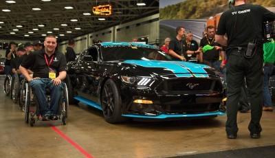 2015 Ford Mustang GT Pettys Garage Leads Mecum Dallas 2015 Top 10 2015 Ford Mustang GT Pettys Garage Leads Mecum Dallas 2015 Top 10 2015 Ford Mustang GT Pettys Garage Leads Mecum Dallas 2015 Top 10 2015 Ford Mustang GT Pettys Garage Leads Mecum Dallas 2015 Top 10 2015 Ford Mustang GT Pettys Garage Leads Mecum Dallas 2015 Top 10 2015 Ford Mustang GT Pettys Garage Leads Mecum Dallas 2015 Top 10 2015 Ford Mustang GT Pettys Garage Leads Mecum Dallas 2015 Top 10 2015 Ford Mustang GT Pettys Garage Leads Mecum Dallas 2015 Top 10 2015 Ford Mustang GT Pettys Garage Leads Mecum Dallas 2015 Top 10 2015 Ford Mustang GT Pettys Garage Leads Mecum Dallas 2015 Top 10 2015 Ford Mustang GT Pettys Garage Leads Mecum Dallas 2015 Top 10 2015 Ford Mustang GT Pettys Garage Leads Mecum Dallas 2015 Top 10 2015 Ford Mustang GT Pettys Garage Leads Mecum Dallas 2015 Top 10 2015 Ford Mustang GT Pettys Garage Leads Mecum Dallas 2015 Top 10 2015 Ford Mustang GT Pettys Garage Leads Mecum Dallas 2015 Top 10 2015 Ford Mustang GT Pettys Garage Leads Mecum Dallas 2015 Top 10 2015 Ford Mustang GT Pettys Garage Leads Mecum Dallas 2015 Top 10 2015 Ford Mustang GT Pettys Garage Leads Mecum Dallas 2015 Top 10 2015 Ford Mustang GT Pettys Garage Leads Mecum Dallas 2015 Top 10 2015 Ford Mustang GT Pettys Garage Leads Mecum Dallas 2015 Top 10 2015 Ford Mustang GT Pettys Garage Leads Mecum Dallas 2015 Top 10 2015 Ford Mustang GT Pettys Garage Leads Mecum Dallas 2015 Top 10 2015 Ford Mustang GT Pettys Garage Leads Mecum Dallas 2015 Top 10 2015 Ford Mustang GT Pettys Garage Leads Mecum Dallas 2015 Top 10 2015 Ford Mustang GT Pettys Garage Leads Mecum Dallas 2015 Top 10 2015 Ford Mustang GT Pettys Garage Leads Mecum Dallas 2015 Top 10 2015 Ford Mustang GT Pettys Garage Leads Mecum Dallas 2015 Top 10 2015 Ford Mustang GT Pettys Garage Leads Mecum Dallas 2015 Top 10 2015 Ford Mustang GT Pettys Garage Leads Mecum Dallas 2015 Top 10 2015 Ford Mustang GT Pettys Garage Leads Mecum Dallas 2015 Top 10 2015 Ford Mustang GT Pettys Garage Leads Mecum Dallas 2015 Top 10 2015 Ford Mustang GT Pettys Garage Leads Mecum Dallas 2015 Top 10 2015 Ford Mustang GT Pettys Garage Leads Mecum Dallas 2015 Top 10 2015 Ford Mustang GT Pettys Garage Leads Mecum Dallas 2015 Top 10 2015 Ford Mustang GT Pettys Garage Leads Mecum Dallas 2015 Top 10