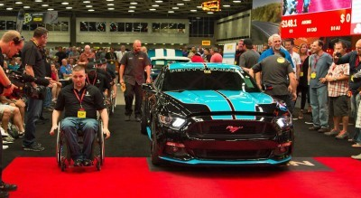 2015 Ford Mustang GT Pettys Garage Leads Mecum Dallas 2015 Top 10 2015 Ford Mustang GT Pettys Garage Leads Mecum Dallas 2015 Top 10 2015 Ford Mustang GT Pettys Garage Leads Mecum Dallas 2015 Top 10 2015 Ford Mustang GT Pettys Garage Leads Mecum Dallas 2015 Top 10 2015 Ford Mustang GT Pettys Garage Leads Mecum Dallas 2015 Top 10 2015 Ford Mustang GT Pettys Garage Leads Mecum Dallas 2015 Top 10 2015 Ford Mustang GT Pettys Garage Leads Mecum Dallas 2015 Top 10 2015 Ford Mustang GT Pettys Garage Leads Mecum Dallas 2015 Top 10 2015 Ford Mustang GT Pettys Garage Leads Mecum Dallas 2015 Top 10 2015 Ford Mustang GT Pettys Garage Leads Mecum Dallas 2015 Top 10 2015 Ford Mustang GT Pettys Garage Leads Mecum Dallas 2015 Top 10 2015 Ford Mustang GT Pettys Garage Leads Mecum Dallas 2015 Top 10 2015 Ford Mustang GT Pettys Garage Leads Mecum Dallas 2015 Top 10 2015 Ford Mustang GT Pettys Garage Leads Mecum Dallas 2015 Top 10 2015 Ford Mustang GT Pettys Garage Leads Mecum Dallas 2015 Top 10 2015 Ford Mustang GT Pettys Garage Leads Mecum Dallas 2015 Top 10 2015 Ford Mustang GT Pettys Garage Leads Mecum Dallas 2015 Top 10 2015 Ford Mustang GT Pettys Garage Leads Mecum Dallas 2015 Top 10 2015 Ford Mustang GT Pettys Garage Leads Mecum Dallas 2015 Top 10 2015 Ford Mustang GT Pettys Garage Leads Mecum Dallas 2015 Top 10 2015 Ford Mustang GT Pettys Garage Leads Mecum Dallas 2015 Top 10 2015 Ford Mustang GT Pettys Garage Leads Mecum Dallas 2015 Top 10 2015 Ford Mustang GT Pettys Garage Leads Mecum Dallas 2015 Top 10 2015 Ford Mustang GT Pettys Garage Leads Mecum Dallas 2015 Top 10 2015 Ford Mustang GT Pettys Garage Leads Mecum Dallas 2015 Top 10 2015 Ford Mustang GT Pettys Garage Leads Mecum Dallas 2015 Top 10 2015 Ford Mustang GT Pettys Garage Leads Mecum Dallas 2015 Top 10 2015 Ford Mustang GT Pettys Garage Leads Mecum Dallas 2015 Top 10 2015 Ford Mustang GT Pettys Garage Leads Mecum Dallas 2015 Top 10 2015 Ford Mustang GT Pettys Garage Leads Mecum Dallas 2015 Top 10 2015 Ford Mustang GT Pettys Garage Leads Mecum Dallas 2015 Top 10 2015 Ford Mustang GT Pettys Garage Leads Mecum Dallas 2015 Top 10 2015 Ford Mustang GT Pettys Garage Leads Mecum Dallas 2015 Top 10 2015 Ford Mustang GT Pettys Garage Leads Mecum Dallas 2015 Top 10 2015 Ford Mustang GT Pettys Garage Leads Mecum Dallas 2015 Top 10 2015 Ford Mustang GT Pettys Garage Leads Mecum Dallas 2015 Top 10 2015 Ford Mustang GT Pettys Garage Leads Mecum Dallas 2015 Top 10 2015 Ford Mustang GT Pettys Garage Leads Mecum Dallas 2015 Top 10 2015 Ford Mustang GT Pettys Garage Leads Mecum Dallas 2015 Top 10 2015 Ford Mustang GT Pettys Garage Leads Mecum Dallas 2015 Top 10 2015 Ford Mustang GT Pettys Garage Leads Mecum Dallas 2015 Top 10 2015 Ford Mustang GT Pettys Garage Leads Mecum Dallas 2015 Top 10 2015 Ford Mustang GT Pettys Garage Leads Mecum Dallas 2015 Top 10 2015 Ford Mustang GT Pettys Garage Leads Mecum Dallas 2015 Top 10 2015 Ford Mustang GT Pettys Garage Leads Mecum Dallas 2015 Top 10 2015 Ford Mustang GT Pettys Garage Leads Mecum Dallas 2015 Top 10 2015 Ford Mustang GT Pettys Garage Leads Mecum Dallas 2015 Top 10 2015 Ford Mustang GT Pettys Garage Leads Mecum Dallas 2015 Top 10 2015 Ford Mustang GT Pettys Garage Leads Mecum Dallas 2015 Top 10 2015 Ford Mustang GT Pettys Garage Leads Mecum Dallas 2015 Top 10 2015 Ford Mustang GT Pettys Garage Leads Mecum Dallas 2015 Top 10 2015 Ford Mustang GT Pettys Garage Leads Mecum Dallas 2015 Top 10 2015 Ford Mustang GT Pettys Garage Leads Mecum Dallas 2015 Top 10 2015 Ford Mustang GT Pettys Garage Leads Mecum Dallas 2015 Top 10 2015 Ford Mustang GT Pettys Garage Leads Mecum Dallas 2015 Top 10 2015 Ford Mustang GT Pettys Garage Leads Mecum Dallas 2015 Top 10 2015 Ford Mustang GT Pettys Garage Leads Mecum Dallas 2015 Top 10