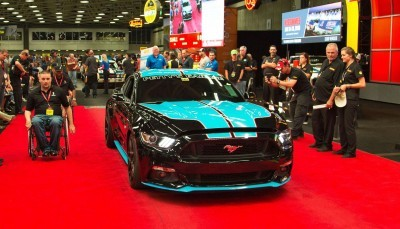 2015 Ford Mustang GT Pettys Garage Leads Mecum Dallas 2015 Top 10 2015 Ford Mustang GT Pettys Garage Leads Mecum Dallas 2015 Top 10 2015 Ford Mustang GT Pettys Garage Leads Mecum Dallas 2015 Top 10 2015 Ford Mustang GT Pettys Garage Leads Mecum Dallas 2015 Top 10 2015 Ford Mustang GT Pettys Garage Leads Mecum Dallas 2015 Top 10 2015 Ford Mustang GT Pettys Garage Leads Mecum Dallas 2015 Top 10 2015 Ford Mustang GT Pettys Garage Leads Mecum Dallas 2015 Top 10 2015 Ford Mustang GT Pettys Garage Leads Mecum Dallas 2015 Top 10 2015 Ford Mustang GT Pettys Garage Leads Mecum Dallas 2015 Top 10 2015 Ford Mustang GT Pettys Garage Leads Mecum Dallas 2015 Top 10 2015 Ford Mustang GT Pettys Garage Leads Mecum Dallas 2015 Top 10 2015 Ford Mustang GT Pettys Garage Leads Mecum Dallas 2015 Top 10 2015 Ford Mustang GT Pettys Garage Leads Mecum Dallas 2015 Top 10 2015 Ford Mustang GT Pettys Garage Leads Mecum Dallas 2015 Top 10 2015 Ford Mustang GT Pettys Garage Leads Mecum Dallas 2015 Top 10 2015 Ford Mustang GT Pettys Garage Leads Mecum Dallas 2015 Top 10 2015 Ford Mustang GT Pettys Garage Leads Mecum Dallas 2015 Top 10 2015 Ford Mustang GT Pettys Garage Leads Mecum Dallas 2015 Top 10 2015 Ford Mustang GT Pettys Garage Leads Mecum Dallas 2015 Top 10 2015 Ford Mustang GT Pettys Garage Leads Mecum Dallas 2015 Top 10 2015 Ford Mustang GT Pettys Garage Leads Mecum Dallas 2015 Top 10 2015 Ford Mustang GT Pettys Garage Leads Mecum Dallas 2015 Top 10 2015 Ford Mustang GT Pettys Garage Leads Mecum Dallas 2015 Top 10 2015 Ford Mustang GT Pettys Garage Leads Mecum Dallas 2015 Top 10 2015 Ford Mustang GT Pettys Garage Leads Mecum Dallas 2015 Top 10 2015 Ford Mustang GT Pettys Garage Leads Mecum Dallas 2015 Top 10 2015 Ford Mustang GT Pettys Garage Leads Mecum Dallas 2015 Top 10 2015 Ford Mustang GT Pettys Garage Leads Mecum Dallas 2015 Top 10 2015 Ford Mustang GT Pettys Garage Leads Mecum Dallas 2015 Top 10 2015 Ford Mustang GT Pettys Garage Leads Mecum Dallas 2015 Top 10 2015 Ford Mustang GT Pettys Garage Leads Mecum Dallas 2015 Top 10 2015 Ford Mustang GT Pettys Garage Leads Mecum Dallas 2015 Top 10 2015 Ford Mustang GT Pettys Garage Leads Mecum Dallas 2015 Top 10 2015 Ford Mustang GT Pettys Garage Leads Mecum Dallas 2015 Top 10 2015 Ford Mustang GT Pettys Garage Leads Mecum Dallas 2015 Top 10 2015 Ford Mustang GT Pettys Garage Leads Mecum Dallas 2015 Top 10 2015 Ford Mustang GT Pettys Garage Leads Mecum Dallas 2015 Top 10 2015 Ford Mustang GT Pettys Garage Leads Mecum Dallas 2015 Top 10 2015 Ford Mustang GT Pettys Garage Leads Mecum Dallas 2015 Top 10 2015 Ford Mustang GT Pettys Garage Leads Mecum Dallas 2015 Top 10 2015 Ford Mustang GT Pettys Garage Leads Mecum Dallas 2015 Top 10 2015 Ford Mustang GT Pettys Garage Leads Mecum Dallas 2015 Top 10 2015 Ford Mustang GT Pettys Garage Leads Mecum Dallas 2015 Top 10 2015 Ford Mustang GT Pettys Garage Leads Mecum Dallas 2015 Top 10 2015 Ford Mustang GT Pettys Garage Leads Mecum Dallas 2015 Top 10 2015 Ford Mustang GT Pettys Garage Leads Mecum Dallas 2015 Top 10 2015 Ford Mustang GT Pettys Garage Leads Mecum Dallas 2015 Top 10 2015 Ford Mustang GT Pettys Garage Leads Mecum Dallas 2015 Top 10 2015 Ford Mustang GT Pettys Garage Leads Mecum Dallas 2015 Top 10 2015 Ford Mustang GT Pettys Garage Leads Mecum Dallas 2015 Top 10 2015 Ford Mustang GT Pettys Garage Leads Mecum Dallas 2015 Top 10 2015 Ford Mustang GT Pettys Garage Leads Mecum Dallas 2015 Top 10 2015 Ford Mustang GT Pettys Garage Leads Mecum Dallas 2015 Top 10 2015 Ford Mustang GT Pettys Garage Leads Mecum Dallas 2015 Top 10 2015 Ford Mustang GT Pettys Garage Leads Mecum Dallas 2015 Top 10 2015 Ford Mustang GT Pettys Garage Leads Mecum Dallas 2015 Top 10