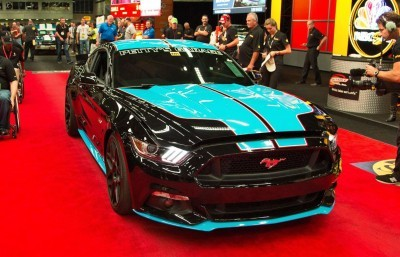 2015 Ford Mustang GT Pettys Garage Leads Mecum Dallas 2015 Top 10 2015 Ford Mustang GT Pettys Garage Leads Mecum Dallas 2015 Top 10 2015 Ford Mustang GT Pettys Garage Leads Mecum Dallas 2015 Top 10 2015 Ford Mustang GT Pettys Garage Leads Mecum Dallas 2015 Top 10 2015 Ford Mustang GT Pettys Garage Leads Mecum Dallas 2015 Top 10 2015 Ford Mustang GT Pettys Garage Leads Mecum Dallas 2015 Top 10 2015 Ford Mustang GT Pettys Garage Leads Mecum Dallas 2015 Top 10 2015 Ford Mustang GT Pettys Garage Leads Mecum Dallas 2015 Top 10 2015 Ford Mustang GT Pettys Garage Leads Mecum Dallas 2015 Top 10 2015 Ford Mustang GT Pettys Garage Leads Mecum Dallas 2015 Top 10 2015 Ford Mustang GT Pettys Garage Leads Mecum Dallas 2015 Top 10 2015 Ford Mustang GT Pettys Garage Leads Mecum Dallas 2015 Top 10 2015 Ford Mustang GT Pettys Garage Leads Mecum Dallas 2015 Top 10 2015 Ford Mustang GT Pettys Garage Leads Mecum Dallas 2015 Top 10 2015 Ford Mustang GT Pettys Garage Leads Mecum Dallas 2015 Top 10 2015 Ford Mustang GT Pettys Garage Leads Mecum Dallas 2015 Top 10 2015 Ford Mustang GT Pettys Garage Leads Mecum Dallas 2015 Top 10 2015 Ford Mustang GT Pettys Garage Leads Mecum Dallas 2015 Top 10 2015 Ford Mustang GT Pettys Garage Leads Mecum Dallas 2015 Top 10 2015 Ford Mustang GT Pettys Garage Leads Mecum Dallas 2015 Top 10 2015 Ford Mustang GT Pettys Garage Leads Mecum Dallas 2015 Top 10 2015 Ford Mustang GT Pettys Garage Leads Mecum Dallas 2015 Top 10 2015 Ford Mustang GT Pettys Garage Leads Mecum Dallas 2015 Top 10 2015 Ford Mustang GT Pettys Garage Leads Mecum Dallas 2015 Top 10 2015 Ford Mustang GT Pettys Garage Leads Mecum Dallas 2015 Top 10 2015 Ford Mustang GT Pettys Garage Leads Mecum Dallas 2015 Top 10 2015 Ford Mustang GT Pettys Garage Leads Mecum Dallas 2015 Top 10 2015 Ford Mustang GT Pettys Garage Leads Mecum Dallas 2015 Top 10 2015 Ford Mustang GT Pettys Garage Leads Mecum Dallas 2015 Top 10 2015 Ford Mustang GT Pettys Garage Leads Mecum Dallas 2015 Top 10 2015 Ford Mustang GT Pettys Garage Leads Mecum Dallas 2015 Top 10 2015 Ford Mustang GT Pettys Garage Leads Mecum Dallas 2015 Top 10 2015 Ford Mustang GT Pettys Garage Leads Mecum Dallas 2015 Top 10 2015 Ford Mustang GT Pettys Garage Leads Mecum Dallas 2015 Top 10 2015 Ford Mustang GT Pettys Garage Leads Mecum Dallas 2015 Top 10 2015 Ford Mustang GT Pettys Garage Leads Mecum Dallas 2015 Top 10 2015 Ford Mustang GT Pettys Garage Leads Mecum Dallas 2015 Top 10 2015 Ford Mustang GT Pettys Garage Leads Mecum Dallas 2015 Top 10 2015 Ford Mustang GT Pettys Garage Leads Mecum Dallas 2015 Top 10 2015 Ford Mustang GT Pettys Garage Leads Mecum Dallas 2015 Top 10 2015 Ford Mustang GT Pettys Garage Leads Mecum Dallas 2015 Top 10 2015 Ford Mustang GT Pettys Garage Leads Mecum Dallas 2015 Top 10 2015 Ford Mustang GT Pettys Garage Leads Mecum Dallas 2015 Top 10 2015 Ford Mustang GT Pettys Garage Leads Mecum Dallas 2015 Top 10 2015 Ford Mustang GT Pettys Garage Leads Mecum Dallas 2015 Top 10 2015 Ford Mustang GT Pettys Garage Leads Mecum Dallas 2015 Top 10 2015 Ford Mustang GT Pettys Garage Leads Mecum Dallas 2015 Top 10 2015 Ford Mustang GT Pettys Garage Leads Mecum Dallas 2015 Top 10 2015 Ford Mustang GT Pettys Garage Leads Mecum Dallas 2015 Top 10 2015 Ford Mustang GT Pettys Garage Leads Mecum Dallas 2015 Top 10 2015 Ford Mustang GT Pettys Garage Leads Mecum Dallas 2015 Top 10 2015 Ford Mustang GT Pettys Garage Leads Mecum Dallas 2015 Top 10 2015 Ford Mustang GT Pettys Garage Leads Mecum Dallas 2015 Top 10 2015 Ford Mustang GT Pettys Garage Leads Mecum Dallas 2015 Top 10 2015 Ford Mustang GT Pettys Garage Leads Mecum Dallas 2015 Top 10