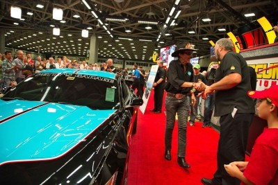 2015 Ford Mustang GT Pettys Garage Leads Mecum Dallas 2015 Top 10 2015 Ford Mustang GT Pettys Garage Leads Mecum Dallas 2015 Top 10 2015 Ford Mustang GT Pettys Garage Leads Mecum Dallas 2015 Top 10 2015 Ford Mustang GT Pettys Garage Leads Mecum Dallas 2015 Top 10 2015 Ford Mustang GT Pettys Garage Leads Mecum Dallas 2015 Top 10 2015 Ford Mustang GT Pettys Garage Leads Mecum Dallas 2015 Top 10 2015 Ford Mustang GT Pettys Garage Leads Mecum Dallas 2015 Top 10 2015 Ford Mustang GT Pettys Garage Leads Mecum Dallas 2015 Top 10 2015 Ford Mustang GT Pettys Garage Leads Mecum Dallas 2015 Top 10 2015 Ford Mustang GT Pettys Garage Leads Mecum Dallas 2015 Top 10 2015 Ford Mustang GT Pettys Garage Leads Mecum Dallas 2015 Top 10 2015 Ford Mustang GT Pettys Garage Leads Mecum Dallas 2015 Top 10 2015 Ford Mustang GT Pettys Garage Leads Mecum Dallas 2015 Top 10 2015 Ford Mustang GT Pettys Garage Leads Mecum Dallas 2015 Top 10 2015 Ford Mustang GT Pettys Garage Leads Mecum Dallas 2015 Top 10 2015 Ford Mustang GT Pettys Garage Leads Mecum Dallas 2015 Top 10 2015 Ford Mustang GT Pettys Garage Leads Mecum Dallas 2015 Top 10 2015 Ford Mustang GT Pettys Garage Leads Mecum Dallas 2015 Top 10 2015 Ford Mustang GT Pettys Garage Leads Mecum Dallas 2015 Top 10 2015 Ford Mustang GT Pettys Garage Leads Mecum Dallas 2015 Top 10 2015 Ford Mustang GT Pettys Garage Leads Mecum Dallas 2015 Top 10 2015 Ford Mustang GT Pettys Garage Leads Mecum Dallas 2015 Top 10 2015 Ford Mustang GT Pettys Garage Leads Mecum Dallas 2015 Top 10 2015 Ford Mustang GT Pettys Garage Leads Mecum Dallas 2015 Top 10 2015 Ford Mustang GT Pettys Garage Leads Mecum Dallas 2015 Top 10 2015 Ford Mustang GT Pettys Garage Leads Mecum Dallas 2015 Top 10 2015 Ford Mustang GT Pettys Garage Leads Mecum Dallas 2015 Top 10 2015 Ford Mustang GT Pettys Garage Leads Mecum Dallas 2015 Top 10 2015 Ford Mustang GT Pettys Garage Leads Mecum Dallas 2015 Top 10 2015 Ford Mustang GT Pettys Garage Leads Mecum Dallas 2015 Top 10 2015 Ford Mustang GT Pettys Garage Leads Mecum Dallas 2015 Top 10 2015 Ford Mustang GT Pettys Garage Leads Mecum Dallas 2015 Top 10 2015 Ford Mustang GT Pettys Garage Leads Mecum Dallas 2015 Top 10 2015 Ford Mustang GT Pettys Garage Leads Mecum Dallas 2015 Top 10 2015 Ford Mustang GT Pettys Garage Leads Mecum Dallas 2015 Top 10 2015 Ford Mustang GT Pettys Garage Leads Mecum Dallas 2015 Top 10 2015 Ford Mustang GT Pettys Garage Leads Mecum Dallas 2015 Top 10 2015 Ford Mustang GT Pettys Garage Leads Mecum Dallas 2015 Top 10 2015 Ford Mustang GT Pettys Garage Leads Mecum Dallas 2015 Top 10 2015 Ford Mustang GT Pettys Garage Leads Mecum Dallas 2015 Top 10 2015 Ford Mustang GT Pettys Garage Leads Mecum Dallas 2015 Top 10 2015 Ford Mustang GT Pettys Garage Leads Mecum Dallas 2015 Top 10 2015 Ford Mustang GT Pettys Garage Leads Mecum Dallas 2015 Top 10 2015 Ford Mustang GT Pettys Garage Leads Mecum Dallas 2015 Top 10 2015 Ford Mustang GT Pettys Garage Leads Mecum Dallas 2015 Top 10 2015 Ford Mustang GT Pettys Garage Leads Mecum Dallas 2015 Top 10 2015 Ford Mustang GT Pettys Garage Leads Mecum Dallas 2015 Top 10 2015 Ford Mustang GT Pettys Garage Leads Mecum Dallas 2015 Top 10 2015 Ford Mustang GT Pettys Garage Leads Mecum Dallas 2015 Top 10 2015 Ford Mustang GT Pettys Garage Leads Mecum Dallas 2015 Top 10 2015 Ford Mustang GT Pettys Garage Leads Mecum Dallas 2015 Top 10 2015 Ford Mustang GT Pettys Garage Leads Mecum Dallas 2015 Top 10