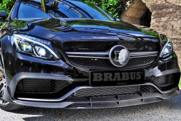 Mercedes-AMG-C63-S-C600-by-BRABUS-16a