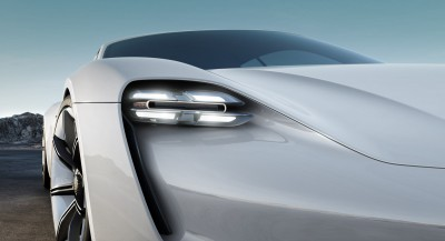 2015 Porsche Mission E - See Under Its Pajun-Previewing Panels Via 88 New Images and Animations 2015 Porsche Mission E - See Under Its Pajun-Previewing Panels Via 88 New Images and Animations 2015 Porsche Mission E - See Under Its Pajun-Previewing Panels Via 88 New Images and Animations 2015 Porsche Mission E - See Under Its Pajun-Previewing Panels Via 88 New Images and Animations 2015 Porsche Mission E - See Under Its Pajun-Previewing Panels Via 88 New Images and Animations 2015 Porsche Mission E - See Under Its Pajun-Previewing Panels Via 88 New Images and Animations 2015 Porsche Mission E - See Under Its Pajun-Previewing Panels Via 88 New Images and Animations 2015 Porsche Mission E - See Under Its Pajun-Previewing Panels Via 88 New Images and Animations 2015 Porsche Mission E - See Under Its Pajun-Previewing Panels Via 88 New Images and Animations 2015 Porsche Mission E - See Under Its Pajun-Previewing Panels Via 88 New Images and Animations 2015 Porsche Mission E - See Under Its Pajun-Previewing Panels Via 88 New Images and Animations 2015 Porsche Mission E - See Under Its Pajun-Previewing Panels Via 88 New Images and Animations 2015 Porsche Mission E - See Under Its Pajun-Previewing Panels Via 88 New Images and Animations 2015 Porsche Mission E - See Under Its Pajun-Previewing Panels Via 88 New Images and Animations 2015 Porsche Mission E - See Under Its Pajun-Previewing Panels Via 88 New Images and Animations 2015 Porsche Mission E - See Under Its Pajun-Previewing Panels Via 88 New Images and Animations 2015 Porsche Mission E - See Under Its Pajun-Previewing Panels Via 88 New Images and Animations 2015 Porsche Mission E - See Under Its Pajun-Previewing Panels Via 88 New Images and Animations 2015 Porsche Mission E - See Under Its Pajun-Previewing Panels Via 88 New Images and Animations 2015 Porsche Mission E - See Under Its Pajun-Previewing Panels Via 88 New Images and Animations 2015 Porsche Mission E - See Under Its Pajun-Previewing Panels Via 88 New Images and Animations 2015 Porsche Mission E - See Under Its Pajun-Previewing Panels Via 88 New Images and Animations 2015 Porsche Mission E - See Under Its Pajun-Previewing Panels Via 88 New Images and Animations 2015 Porsche Mission E - See Under Its Pajun-Previewing Panels Via 88 New Images and Animations 2015 Porsche Mission E - See Under Its Pajun-Previewing Panels Via 88 New Images and Animations 2015 Porsche Mission E - See Under Its Pajun-Previewing Panels Via 88 New Images and Animations 2015 Porsche Mission E - See Under Its Pajun-Previewing Panels Via 88 New Images and Animations 2015 Porsche Mission E - See Under Its Pajun-Previewing Panels Via 88 New Images and Animations 2015 Porsche Mission E - See Under Its Pajun-Previewing Panels Via 88 New Images and Animations 2015 Porsche Mission E - See Under Its Pajun-Previewing Panels Via 88 New Images and Animations