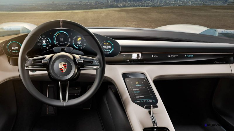 2015 Porsche Mission E - See Under Its Pajun-Previewing Panels Via 88 New Images and Animations 2015 Porsche Mission E - See Under Its Pajun-Previewing Panels Via 88 New Images and Animations 2015 Porsche Mission E - See Under Its Pajun-Previewing Panels Via 88 New Images and Animations 2015 Porsche Mission E - See Under Its Pajun-Previewing Panels Via 88 New Images and Animations 2015 Porsche Mission E - See Under Its Pajun-Previewing Panels Via 88 New Images and Animations 2015 Porsche Mission E - See Under Its Pajun-Previewing Panels Via 88 New Images and Animations
