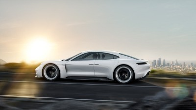 2015 Porsche Mission E - See Under Its Pajun-Previewing Panels Via 88 New Images and Animations 2015 Porsche Mission E - See Under Its Pajun-Previewing Panels Via 88 New Images and Animations 2015 Porsche Mission E - See Under Its Pajun-Previewing Panels Via 88 New Images and Animations 2015 Porsche Mission E - See Under Its Pajun-Previewing Panels Via 88 New Images and Animations 2015 Porsche Mission E - See Under Its Pajun-Previewing Panels Via 88 New Images and Animations 2015 Porsche Mission E - See Under Its Pajun-Previewing Panels Via 88 New Images and Animations 2015 Porsche Mission E - See Under Its Pajun-Previewing Panels Via 88 New Images and Animations 2015 Porsche Mission E - See Under Its Pajun-Previewing Panels Via 88 New Images and Animations 2015 Porsche Mission E - See Under Its Pajun-Previewing Panels Via 88 New Images and Animations 2015 Porsche Mission E - See Under Its Pajun-Previewing Panels Via 88 New Images and Animations 2015 Porsche Mission E - See Under Its Pajun-Previewing Panels Via 88 New Images and Animations 2015 Porsche Mission E - See Under Its Pajun-Previewing Panels Via 88 New Images and Animations 2015 Porsche Mission E - See Under Its Pajun-Previewing Panels Via 88 New Images and Animations 2015 Porsche Mission E - See Under Its Pajun-Previewing Panels Via 88 New Images and Animations 2015 Porsche Mission E - See Under Its Pajun-Previewing Panels Via 88 New Images and Animations 2015 Porsche Mission E - See Under Its Pajun-Previewing Panels Via 88 New Images and Animations 2015 Porsche Mission E - See Under Its Pajun-Previewing Panels Via 88 New Images and Animations 2015 Porsche Mission E - See Under Its Pajun-Previewing Panels Via 88 New Images and Animations 2015 Porsche Mission E - See Under Its Pajun-Previewing Panels Via 88 New Images and Animations 2015 Porsche Mission E - See Under Its Pajun-Previewing Panels Via 88 New Images and Animations 2015 Porsche Mission E - See Under Its Pajun-Previewing Panels Via 88 New Images and Animations 2015 Porsche Mission E - See Under Its Pajun-Previewing Panels Via 88 New Images and Animations 2015 Porsche Mission E - See Under Its Pajun-Previewing Panels Via 88 New Images and Animations 2015 Porsche Mission E - See Under Its Pajun-Previewing Panels Via 88 New Images and Animations 2015 Porsche Mission E - See Under Its Pajun-Previewing Panels Via 88 New Images and Animations 2015 Porsche Mission E - See Under Its Pajun-Previewing Panels Via 88 New Images and Animations 2015 Porsche Mission E - See Under Its Pajun-Previewing Panels Via 88 New Images and Animations 2015 Porsche Mission E - See Under Its Pajun-Previewing Panels Via 88 New Images and Animations 2015 Porsche Mission E - See Under Its Pajun-Previewing Panels Via 88 New Images and Animations 2015 Porsche Mission E - See Under Its Pajun-Previewing Panels Via 88 New Images and Animations 2015 Porsche Mission E - See Under Its Pajun-Previewing Panels Via 88 New Images and Animations 2015 Porsche Mission E - See Under Its Pajun-Previewing Panels Via 88 New Images and Animations 2015 Porsche Mission E - See Under Its Pajun-Previewing Panels Via 88 New Images and Animations 2015 Porsche Mission E - See Under Its Pajun-Previewing Panels Via 88 New Images and Animations 2015 Porsche Mission E - See Under Its Pajun-Previewing Panels Via 88 New Images and Animations 2015 Porsche Mission E - See Under Its Pajun-Previewing Panels Via 88 New Images and Animations 2015 Porsche Mission E - See Under Its Pajun-Previewing Panels Via 88 New Images and Animations 2015 Porsche Mission E - See Under Its Pajun-Previewing Panels Via 88 New Images and Animations 2015 Porsche Mission E - See Under Its Pajun-Previewing Panels Via 88 New Images and Animations