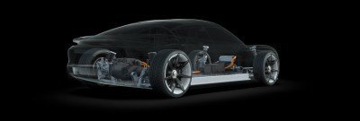 2015 Porsche Mission E - See Under Its Pajun-Previewing Panels Via 88 New Images and Animations 2015 Porsche Mission E - See Under Its Pajun-Previewing Panels Via 88 New Images and Animations 2015 Porsche Mission E - See Under Its Pajun-Previewing Panels Via 88 New Images and Animations 2015 Porsche Mission E - See Under Its Pajun-Previewing Panels Via 88 New Images and Animations 2015 Porsche Mission E - See Under Its Pajun-Previewing Panels Via 88 New Images and Animations 2015 Porsche Mission E - See Under Its Pajun-Previewing Panels Via 88 New Images and Animations 2015 Porsche Mission E - See Under Its Pajun-Previewing Panels Via 88 New Images and Animations 2015 Porsche Mission E - See Under Its Pajun-Previewing Panels Via 88 New Images and Animations 2015 Porsche Mission E - See Under Its Pajun-Previewing Panels Via 88 New Images and Animations 2015 Porsche Mission E - See Under Its Pajun-Previewing Panels Via 88 New Images and Animations 2015 Porsche Mission E - See Under Its Pajun-Previewing Panels Via 88 New Images and Animations 2015 Porsche Mission E - See Under Its Pajun-Previewing Panels Via 88 New Images and Animations 2015 Porsche Mission E - See Under Its Pajun-Previewing Panels Via 88 New Images and Animations 2015 Porsche Mission E - See Under Its Pajun-Previewing Panels Via 88 New Images and Animations 2015 Porsche Mission E - See Under Its Pajun-Previewing Panels Via 88 New Images and Animations 2015 Porsche Mission E - See Under Its Pajun-Previewing Panels Via 88 New Images and Animations 2015 Porsche Mission E - See Under Its Pajun-Previewing Panels Via 88 New Images and Animations 2015 Porsche Mission E - See Under Its Pajun-Previewing Panels Via 88 New Images and Animations 2015 Porsche Mission E - See Under Its Pajun-Previewing Panels Via 88 New Images and Animations 2015 Porsche Mission E - See Under Its Pajun-Previewing Panels Via 88 New Images and Animations 2015 Porsche Mission E - See Under Its Pajun-Previewing Panels Via 88 New Images and Animations 2015 Porsche Mission E - See Under Its Pajun-Previewing Panels Via 88 New Images and Animations 2015 Porsche Mission E - See Under Its Pajun-Previewing Panels Via 88 New Images and Animations 2015 Porsche Mission E - See Under Its Pajun-Previewing Panels Via 88 New Images and Animations 2015 Porsche Mission E - See Under Its Pajun-Previewing Panels Via 88 New Images and Animations 2015 Porsche Mission E - See Under Its Pajun-Previewing Panels Via 88 New Images and Animations 2015 Porsche Mission E - See Under Its Pajun-Previewing Panels Via 88 New Images and Animations 2015 Porsche Mission E - See Under Its Pajun-Previewing Panels Via 88 New Images and Animations 2015 Porsche Mission E - See Under Its Pajun-Previewing Panels Via 88 New Images and Animations 2015 Porsche Mission E - See Under Its Pajun-Previewing Panels Via 88 New Images and Animations 2015 Porsche Mission E - See Under Its Pajun-Previewing Panels Via 88 New Images and Animations 2015 Porsche Mission E - See Under Its Pajun-Previewing Panels Via 88 New Images and Animations 2015 Porsche Mission E - See Under Its Pajun-Previewing Panels Via 88 New Images and Animations 2015 Porsche Mission E - See Under Its Pajun-Previewing Panels Via 88 New Images and Animations 2015 Porsche Mission E - See Under Its Pajun-Previewing Panels Via 88 New Images and Animations 2015 Porsche Mission E - See Under Its Pajun-Previewing Panels Via 88 New Images and Animations 2015 Porsche Mission E - See Under Its Pajun-Previewing Panels Via 88 New Images and Animations