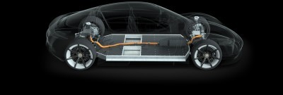 2015 Porsche Mission E - See Under Its Pajun-Previewing Panels Via 88 New Images and Animations 2015 Porsche Mission E - See Under Its Pajun-Previewing Panels Via 88 New Images and Animations 2015 Porsche Mission E - See Under Its Pajun-Previewing Panels Via 88 New Images and Animations 2015 Porsche Mission E - See Under Its Pajun-Previewing Panels Via 88 New Images and Animations 2015 Porsche Mission E - See Under Its Pajun-Previewing Panels Via 88 New Images and Animations 2015 Porsche Mission E - See Under Its Pajun-Previewing Panels Via 88 New Images and Animations 2015 Porsche Mission E - See Under Its Pajun-Previewing Panels Via 88 New Images and Animations 2015 Porsche Mission E - See Under Its Pajun-Previewing Panels Via 88 New Images and Animations 2015 Porsche Mission E - See Under Its Pajun-Previewing Panels Via 88 New Images and Animations 2015 Porsche Mission E - See Under Its Pajun-Previewing Panels Via 88 New Images and Animations 2015 Porsche Mission E - See Under Its Pajun-Previewing Panels Via 88 New Images and Animations 2015 Porsche Mission E - See Under Its Pajun-Previewing Panels Via 88 New Images and Animations 2015 Porsche Mission E - See Under Its Pajun-Previewing Panels Via 88 New Images and Animations 2015 Porsche Mission E - See Under Its Pajun-Previewing Panels Via 88 New Images and Animations 2015 Porsche Mission E - See Under Its Pajun-Previewing Panels Via 88 New Images and Animations 2015 Porsche Mission E - See Under Its Pajun-Previewing Panels Via 88 New Images and Animations 2015 Porsche Mission E - See Under Its Pajun-Previewing Panels Via 88 New Images and Animations 2015 Porsche Mission E - See Under Its Pajun-Previewing Panels Via 88 New Images and Animations 2015 Porsche Mission E - See Under Its Pajun-Previewing Panels Via 88 New Images and Animations 2015 Porsche Mission E - See Under Its Pajun-Previewing Panels Via 88 New Images and Animations 2015 Porsche Mission E - See Under Its Pajun-Previewing Panels Via 88 New Images and Animations 2015 Porsche Mission E - See Under Its Pajun-Previewing Panels Via 88 New Images and Animations 2015 Porsche Mission E - See Under Its Pajun-Previewing Panels Via 88 New Images and Animations 2015 Porsche Mission E - See Under Its Pajun-Previewing Panels Via 88 New Images and Animations 2015 Porsche Mission E - See Under Its Pajun-Previewing Panels Via 88 New Images and Animations 2015 Porsche Mission E - See Under Its Pajun-Previewing Panels Via 88 New Images and Animations 2015 Porsche Mission E - See Under Its Pajun-Previewing Panels Via 88 New Images and Animations 2015 Porsche Mission E - See Under Its Pajun-Previewing Panels Via 88 New Images and Animations 2015 Porsche Mission E - See Under Its Pajun-Previewing Panels Via 88 New Images and Animations 2015 Porsche Mission E - See Under Its Pajun-Previewing Panels Via 88 New Images and Animations 2015 Porsche Mission E - See Under Its Pajun-Previewing Panels Via 88 New Images and Animations 2015 Porsche Mission E - See Under Its Pajun-Previewing Panels Via 88 New Images and Animations 2015 Porsche Mission E - See Under Its Pajun-Previewing Panels Via 88 New Images and Animations 2015 Porsche Mission E - See Under Its Pajun-Previewing Panels Via 88 New Images and Animations 2015 Porsche Mission E - See Under Its Pajun-Previewing Panels Via 88 New Images and Animations 2015 Porsche Mission E - See Under Its Pajun-Previewing Panels Via 88 New Images and Animations