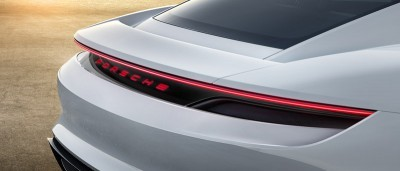 2015 Porsche Mission E - See Under Its Pajun-Previewing Panels Via 88 New Images and Animations 2015 Porsche Mission E - See Under Its Pajun-Previewing Panels Via 88 New Images and Animations 2015 Porsche Mission E - See Under Its Pajun-Previewing Panels Via 88 New Images and Animations 2015 Porsche Mission E - See Under Its Pajun-Previewing Panels Via 88 New Images and Animations 2015 Porsche Mission E - See Under Its Pajun-Previewing Panels Via 88 New Images and Animations 2015 Porsche Mission E - See Under Its Pajun-Previewing Panels Via 88 New Images and Animations 2015 Porsche Mission E - See Under Its Pajun-Previewing Panels Via 88 New Images and Animations 2015 Porsche Mission E - See Under Its Pajun-Previewing Panels Via 88 New Images and Animations 2015 Porsche Mission E - See Under Its Pajun-Previewing Panels Via 88 New Images and Animations 2015 Porsche Mission E - See Under Its Pajun-Previewing Panels Via 88 New Images and Animations 2015 Porsche Mission E - See Under Its Pajun-Previewing Panels Via 88 New Images and Animations 2015 Porsche Mission E - See Under Its Pajun-Previewing Panels Via 88 New Images and Animations 2015 Porsche Mission E - See Under Its Pajun-Previewing Panels Via 88 New Images and Animations 2015 Porsche Mission E - See Under Its Pajun-Previewing Panels Via 88 New Images and Animations 2015 Porsche Mission E - See Under Its Pajun-Previewing Panels Via 88 New Images and Animations 2015 Porsche Mission E - See Under Its Pajun-Previewing Panels Via 88 New Images and Animations 2015 Porsche Mission E - See Under Its Pajun-Previewing Panels Via 88 New Images and Animations 2015 Porsche Mission E - See Under Its Pajun-Previewing Panels Via 88 New Images and Animations 2015 Porsche Mission E - See Under Its Pajun-Previewing Panels Via 88 New Images and Animations 2015 Porsche Mission E - See Under Its Pajun-Previewing Panels Via 88 New Images and Animations 2015 Porsche Mission E - See Under Its Pajun-Previewing Panels Via 88 New Images and Animations 2015 Porsche Mission E - See Under Its Pajun-Previewing Panels Via 88 New Images and Animations 2015 Porsche Mission E - See Under Its Pajun-Previewing Panels Via 88 New Images and Animations 2015 Porsche Mission E - See Under Its Pajun-Previewing Panels Via 88 New Images and Animations 2015 Porsche Mission E - See Under Its Pajun-Previewing Panels Via 88 New Images and Animations 2015 Porsche Mission E - See Under Its Pajun-Previewing Panels Via 88 New Images and Animations 2015 Porsche Mission E - See Under Its Pajun-Previewing Panels Via 88 New Images and Animations 2015 Porsche Mission E - See Under Its Pajun-Previewing Panels Via 88 New Images and Animations 2015 Porsche Mission E - See Under Its Pajun-Previewing Panels Via 88 New Images and Animations