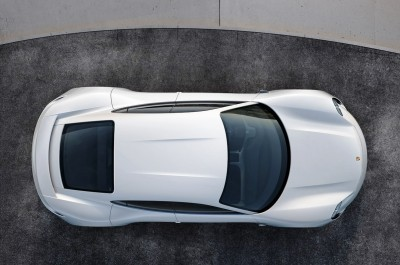 2015 Porsche Mission E - See Under Its Pajun-Previewing Panels Via 88 New Images and Animations 2015 Porsche Mission E - See Under Its Pajun-Previewing Panels Via 88 New Images and Animations 2015 Porsche Mission E - See Under Its Pajun-Previewing Panels Via 88 New Images and Animations 2015 Porsche Mission E - See Under Its Pajun-Previewing Panels Via 88 New Images and Animations 2015 Porsche Mission E - See Under Its Pajun-Previewing Panels Via 88 New Images and Animations 2015 Porsche Mission E - See Under Its Pajun-Previewing Panels Via 88 New Images and Animations 2015 Porsche Mission E - See Under Its Pajun-Previewing Panels Via 88 New Images and Animations 2015 Porsche Mission E - See Under Its Pajun-Previewing Panels Via 88 New Images and Animations 2015 Porsche Mission E - See Under Its Pajun-Previewing Panels Via 88 New Images and Animations 2015 Porsche Mission E - See Under Its Pajun-Previewing Panels Via 88 New Images and Animations 2015 Porsche Mission E - See Under Its Pajun-Previewing Panels Via 88 New Images and Animations 2015 Porsche Mission E - See Under Its Pajun-Previewing Panels Via 88 New Images and Animations 2015 Porsche Mission E - See Under Its Pajun-Previewing Panels Via 88 New Images and Animations 2015 Porsche Mission E - See Under Its Pajun-Previewing Panels Via 88 New Images and Animations 2015 Porsche Mission E - See Under Its Pajun-Previewing Panels Via 88 New Images and Animations 2015 Porsche Mission E - See Under Its Pajun-Previewing Panels Via 88 New Images and Animations 2015 Porsche Mission E - See Under Its Pajun-Previewing Panels Via 88 New Images and Animations 2015 Porsche Mission E - See Under Its Pajun-Previewing Panels Via 88 New Images and Animations 2015 Porsche Mission E - See Under Its Pajun-Previewing Panels Via 88 New Images and Animations 2015 Porsche Mission E - See Under Its Pajun-Previewing Panels Via 88 New Images and Animations 2015 Porsche Mission E - See Under Its Pajun-Previewing Panels Via 88 New Images and Animations 2015 Porsche Mission E - See Under Its Pajun-Previewing Panels Via 88 New Images and Animations 2015 Porsche Mission E - See Under Its Pajun-Previewing Panels Via 88 New Images and Animations 2015 Porsche Mission E - See Under Its Pajun-Previewing Panels Via 88 New Images and Animations 2015 Porsche Mission E - See Under Its Pajun-Previewing Panels Via 88 New Images and Animations 2015 Porsche Mission E - See Under Its Pajun-Previewing Panels Via 88 New Images and Animations 2015 Porsche Mission E - See Under Its Pajun-Previewing Panels Via 88 New Images and Animations 2015 Porsche Mission E - See Under Its Pajun-Previewing Panels Via 88 New Images and Animations