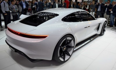 2015 Porsche Mission E - See Under Its Pajun-Previewing Panels Via 88 New Images and Animations 2015 Porsche Mission E - See Under Its Pajun-Previewing Panels Via 88 New Images and Animations 2015 Porsche Mission E - See Under Its Pajun-Previewing Panels Via 88 New Images and Animations 2015 Porsche Mission E - See Under Its Pajun-Previewing Panels Via 88 New Images and Animations 2015 Porsche Mission E - See Under Its Pajun-Previewing Panels Via 88 New Images and Animations 2015 Porsche Mission E - See Under Its Pajun-Previewing Panels Via 88 New Images and Animations 2015 Porsche Mission E - See Under Its Pajun-Previewing Panels Via 88 New Images and Animations 2015 Porsche Mission E - See Under Its Pajun-Previewing Panels Via 88 New Images and Animations 2015 Porsche Mission E - See Under Its Pajun-Previewing Panels Via 88 New Images and Animations 2015 Porsche Mission E - See Under Its Pajun-Previewing Panels Via 88 New Images and Animations 2015 Porsche Mission E - See Under Its Pajun-Previewing Panels Via 88 New Images and Animations 2015 Porsche Mission E - See Under Its Pajun-Previewing Panels Via 88 New Images and Animations 2015 Porsche Mission E - See Under Its Pajun-Previewing Panels Via 88 New Images and Animations