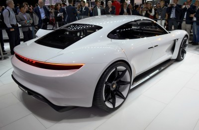 2015 Porsche Mission E - See Under Its Pajun-Previewing Panels Via 88 New Images and Animations 2015 Porsche Mission E - See Under Its Pajun-Previewing Panels Via 88 New Images and Animations 2015 Porsche Mission E - See Under Its Pajun-Previewing Panels Via 88 New Images and Animations 2015 Porsche Mission E - See Under Its Pajun-Previewing Panels Via 88 New Images and Animations 2015 Porsche Mission E - See Under Its Pajun-Previewing Panels Via 88 New Images and Animations 2015 Porsche Mission E - See Under Its Pajun-Previewing Panels Via 88 New Images and Animations 2015 Porsche Mission E - See Under Its Pajun-Previewing Panels Via 88 New Images and Animations 2015 Porsche Mission E - See Under Its Pajun-Previewing Panels Via 88 New Images and Animations 2015 Porsche Mission E - See Under Its Pajun-Previewing Panels Via 88 New Images and Animations 2015 Porsche Mission E - See Under Its Pajun-Previewing Panels Via 88 New Images and Animations 2015 Porsche Mission E - See Under Its Pajun-Previewing Panels Via 88 New Images and Animations 2015 Porsche Mission E - See Under Its Pajun-Previewing Panels Via 88 New Images and Animations