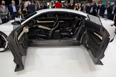 2015 Porsche Mission E - See Under Its Pajun-Previewing Panels Via 88 New Images and Animations 2015 Porsche Mission E - See Under Its Pajun-Previewing Panels Via 88 New Images and Animations 2015 Porsche Mission E - See Under Its Pajun-Previewing Panels Via 88 New Images and Animations 2015 Porsche Mission E - See Under Its Pajun-Previewing Panels Via 88 New Images and Animations 2015 Porsche Mission E - See Under Its Pajun-Previewing Panels Via 88 New Images and Animations 2015 Porsche Mission E - See Under Its Pajun-Previewing Panels Via 88 New Images and Animations 2015 Porsche Mission E - See Under Its Pajun-Previewing Panels Via 88 New Images and Animations 2015 Porsche Mission E - See Under Its Pajun-Previewing Panels Via 88 New Images and Animations 2015 Porsche Mission E - See Under Its Pajun-Previewing Panels Via 88 New Images and Animations 2015 Porsche Mission E - See Under Its Pajun-Previewing Panels Via 88 New Images and Animations 2015 Porsche Mission E - See Under Its Pajun-Previewing Panels Via 88 New Images and Animations 2015 Porsche Mission E - See Under Its Pajun-Previewing Panels Via 88 New Images and Animations 2015 Porsche Mission E - See Under Its Pajun-Previewing Panels Via 88 New Images and Animations 2015 Porsche Mission E - See Under Its Pajun-Previewing Panels Via 88 New Images and Animations 2015 Porsche Mission E - See Under Its Pajun-Previewing Panels Via 88 New Images and Animations 2015 Porsche Mission E - See Under Its Pajun-Previewing Panels Via 88 New Images and Animations 2015 Porsche Mission E - See Under Its Pajun-Previewing Panels Via 88 New Images and Animations 2015 Porsche Mission E - See Under Its Pajun-Previewing Panels Via 88 New Images and Animations 2015 Porsche Mission E - See Under Its Pajun-Previewing Panels Via 88 New Images and Animations 2015 Porsche Mission E - See Under Its Pajun-Previewing Panels Via 88 New Images and Animations 2015 Porsche Mission E - See Under Its Pajun-Previewing Panels Via 88 New Images and Animations 2015 Porsche Mission E - See Under Its Pajun-Previewing Panels Via 88 New Images and Animations 2015 Porsche Mission E - See Under Its Pajun-Previewing Panels Via 88 New Images and Animations 2015 Porsche Mission E - See Under Its Pajun-Previewing Panels Via 88 New Images and Animations 2015 Porsche Mission E - See Under Its Pajun-Previewing Panels Via 88 New Images and Animations