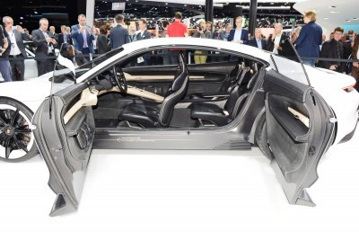 2015 Porsche Mission E - See Under Its Pajun-Previewing Panels Via 88 New Images and Animations 2015 Porsche Mission E - See Under Its Pajun-Previewing Panels Via 88 New Images and Animations 2015 Porsche Mission E - See Under Its Pajun-Previewing Panels Via 88 New Images and Animations 2015 Porsche Mission E - See Under Its Pajun-Previewing Panels Via 88 New Images and Animations 2015 Porsche Mission E - See Under Its Pajun-Previewing Panels Via 88 New Images and Animations 2015 Porsche Mission E - See Under Its Pajun-Previewing Panels Via 88 New Images and Animations 2015 Porsche Mission E - See Under Its Pajun-Previewing Panels Via 88 New Images and Animations 2015 Porsche Mission E - See Under Its Pajun-Previewing Panels Via 88 New Images and Animations 2015 Porsche Mission E - See Under Its Pajun-Previewing Panels Via 88 New Images and Animations 2015 Porsche Mission E - See Under Its Pajun-Previewing Panels Via 88 New Images and Animations 2015 Porsche Mission E - See Under Its Pajun-Previewing Panels Via 88 New Images and Animations 2015 Porsche Mission E - See Under Its Pajun-Previewing Panels Via 88 New Images and Animations 2015 Porsche Mission E - See Under Its Pajun-Previewing Panels Via 88 New Images and Animations 2015 Porsche Mission E - See Under Its Pajun-Previewing Panels Via 88 New Images and Animations 2015 Porsche Mission E - See Under Its Pajun-Previewing Panels Via 88 New Images and Animations 2015 Porsche Mission E - See Under Its Pajun-Previewing Panels Via 88 New Images and Animations 2015 Porsche Mission E - See Under Its Pajun-Previewing Panels Via 88 New Images and Animations 2015 Porsche Mission E - See Under Its Pajun-Previewing Panels Via 88 New Images and Animations 2015 Porsche Mission E - See Under Its Pajun-Previewing Panels Via 88 New Images and Animations 2015 Porsche Mission E - See Under Its Pajun-Previewing Panels Via 88 New Images and Animations 2015 Porsche Mission E - See Under Its Pajun-Previewing Panels Via 88 New Images and Animations 2015 Porsche Mission E - See Under Its Pajun-Previewing Panels Via 88 New Images and Animations 2015 Porsche Mission E - See Under Its Pajun-Previewing Panels Via 88 New Images and Animations 2015 Porsche Mission E - See Under Its Pajun-Previewing Panels Via 88 New Images and Animations