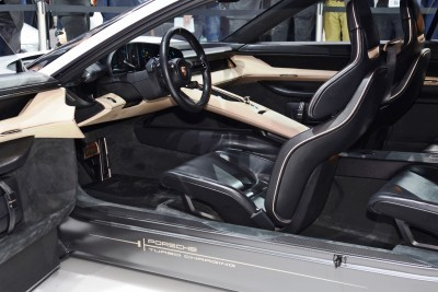 2015 Porsche Mission E - See Under Its Pajun-Previewing Panels Via 88 New Images and Animations 2015 Porsche Mission E - See Under Its Pajun-Previewing Panels Via 88 New Images and Animations 2015 Porsche Mission E - See Under Its Pajun-Previewing Panels Via 88 New Images and Animations 2015 Porsche Mission E - See Under Its Pajun-Previewing Panels Via 88 New Images and Animations 2015 Porsche Mission E - See Under Its Pajun-Previewing Panels Via 88 New Images and Animations 2015 Porsche Mission E - See Under Its Pajun-Previewing Panels Via 88 New Images and Animations 2015 Porsche Mission E - See Under Its Pajun-Previewing Panels Via 88 New Images and Animations 2015 Porsche Mission E - See Under Its Pajun-Previewing Panels Via 88 New Images and Animations 2015 Porsche Mission E - See Under Its Pajun-Previewing Panels Via 88 New Images and Animations 2015 Porsche Mission E - See Under Its Pajun-Previewing Panels Via 88 New Images and Animations 2015 Porsche Mission E - See Under Its Pajun-Previewing Panels Via 88 New Images and Animations 2015 Porsche Mission E - See Under Its Pajun-Previewing Panels Via 88 New Images and Animations 2015 Porsche Mission E - See Under Its Pajun-Previewing Panels Via 88 New Images and Animations 2015 Porsche Mission E - See Under Its Pajun-Previewing Panels Via 88 New Images and Animations 2015 Porsche Mission E - See Under Its Pajun-Previewing Panels Via 88 New Images and Animations 2015 Porsche Mission E - See Under Its Pajun-Previewing Panels Via 88 New Images and Animations 2015 Porsche Mission E - See Under Its Pajun-Previewing Panels Via 88 New Images and Animations 2015 Porsche Mission E - See Under Its Pajun-Previewing Panels Via 88 New Images and Animations 2015 Porsche Mission E - See Under Its Pajun-Previewing Panels Via 88 New Images and Animations 2015 Porsche Mission E - See Under Its Pajun-Previewing Panels Via 88 New Images and Animations 2015 Porsche Mission E - See Under Its Pajun-Previewing Panels Via 88 New Images and Animations 2015 Porsche Mission E - See Under Its Pajun-Previewing Panels Via 88 New Images and Animations