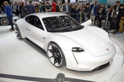 2015 Porsche Mission E - See Under Its Pajun-Previewing Panels Via 88 New Images and Animations 2015 Porsche Mission E - See Under Its Pajun-Previewing Panels Via 88 New Images and Animations 2015 Porsche Mission E - See Under Its Pajun-Previewing Panels Via 88 New Images and Animations 2015 Porsche Mission E - See Under Its Pajun-Previewing Panels Via 88 New Images and Animations 2015 Porsche Mission E - See Under Its Pajun-Previewing Panels Via 88 New Images and Animations 2015 Porsche Mission E - See Under Its Pajun-Previewing Panels Via 88 New Images and Animations 2015 Porsche Mission E - See Under Its Pajun-Previewing Panels Via 88 New Images and Animations 2015 Porsche Mission E - See Under Its Pajun-Previewing Panels Via 88 New Images and Animations 2015 Porsche Mission E - See Under Its Pajun-Previewing Panels Via 88 New Images and Animations 2015 Porsche Mission E - See Under Its Pajun-Previewing Panels Via 88 New Images and Animations 2015 Porsche Mission E - See Under Its Pajun-Previewing Panels Via 88 New Images and Animations 2015 Porsche Mission E - See Under Its Pajun-Previewing Panels Via 88 New Images and Animations 2015 Porsche Mission E - See Under Its Pajun-Previewing Panels Via 88 New Images and Animations 2015 Porsche Mission E - See Under Its Pajun-Previewing Panels Via 88 New Images and Animations