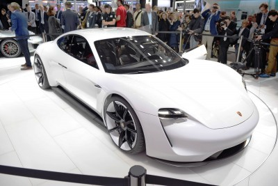 2015 Porsche Mission E - See Under Its Pajun-Previewing Panels Via 88 New Images and Animations 2015 Porsche Mission E - See Under Its Pajun-Previewing Panels Via 88 New Images and Animations 2015 Porsche Mission E - See Under Its Pajun-Previewing Panels Via 88 New Images and Animations 2015 Porsche Mission E - See Under Its Pajun-Previewing Panels Via 88 New Images and Animations 2015 Porsche Mission E - See Under Its Pajun-Previewing Panels Via 88 New Images and Animations 2015 Porsche Mission E - See Under Its Pajun-Previewing Panels Via 88 New Images and Animations 2015 Porsche Mission E - See Under Its Pajun-Previewing Panels Via 88 New Images and Animations 2015 Porsche Mission E - See Under Its Pajun-Previewing Panels Via 88 New Images and Animations 2015 Porsche Mission E - See Under Its Pajun-Previewing Panels Via 88 New Images and Animations 2015 Porsche Mission E - See Under Its Pajun-Previewing Panels Via 88 New Images and Animations 2015 Porsche Mission E - See Under Its Pajun-Previewing Panels Via 88 New Images and Animations 2015 Porsche Mission E - See Under Its Pajun-Previewing Panels Via 88 New Images and Animations 2015 Porsche Mission E - See Under Its Pajun-Previewing Panels Via 88 New Images and Animations 2015 Porsche Mission E - See Under Its Pajun-Previewing Panels Via 88 New Images and Animations 2015 Porsche Mission E - See Under Its Pajun-Previewing Panels Via 88 New Images and Animations