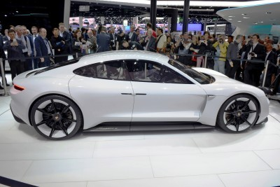 2015 Porsche Mission E - See Under Its Pajun-Previewing Panels Via 88 New Images and Animations 2015 Porsche Mission E - See Under Its Pajun-Previewing Panels Via 88 New Images and Animations 2015 Porsche Mission E - See Under Its Pajun-Previewing Panels Via 88 New Images and Animations 2015 Porsche Mission E - See Under Its Pajun-Previewing Panels Via 88 New Images and Animations 2015 Porsche Mission E - See Under Its Pajun-Previewing Panels Via 88 New Images and Animations 2015 Porsche Mission E - See Under Its Pajun-Previewing Panels Via 88 New Images and Animations 2015 Porsche Mission E - See Under Its Pajun-Previewing Panels Via 88 New Images and Animations 2015 Porsche Mission E - See Under Its Pajun-Previewing Panels Via 88 New Images and Animations 2015 Porsche Mission E - See Under Its Pajun-Previewing Panels Via 88 New Images and Animations 2015 Porsche Mission E - See Under Its Pajun-Previewing Panels Via 88 New Images and Animations 2015 Porsche Mission E - See Under Its Pajun-Previewing Panels Via 88 New Images and Animations 2015 Porsche Mission E - See Under Its Pajun-Previewing Panels Via 88 New Images and Animations 2015 Porsche Mission E - See Under Its Pajun-Previewing Panels Via 88 New Images and Animations 2015 Porsche Mission E - See Under Its Pajun-Previewing Panels Via 88 New Images and Animations 2015 Porsche Mission E - See Under Its Pajun-Previewing Panels Via 88 New Images and Animations 2015 Porsche Mission E - See Under Its Pajun-Previewing Panels Via 88 New Images and Animations 2015 Porsche Mission E - See Under Its Pajun-Previewing Panels Via 88 New Images and Animations