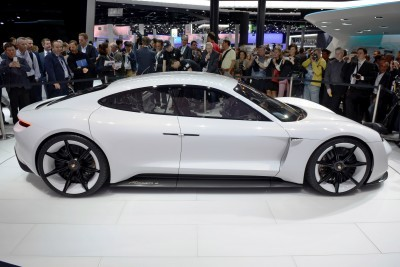 2015 Porsche Mission E - See Under Its Pajun-Previewing Panels Via 88 New Images and Animations 2015 Porsche Mission E - See Under Its Pajun-Previewing Panels Via 88 New Images and Animations 2015 Porsche Mission E - See Under Its Pajun-Previewing Panels Via 88 New Images and Animations 2015 Porsche Mission E - See Under Its Pajun-Previewing Panels Via 88 New Images and Animations 2015 Porsche Mission E - See Under Its Pajun-Previewing Panels Via 88 New Images and Animations 2015 Porsche Mission E - See Under Its Pajun-Previewing Panels Via 88 New Images and Animations 2015 Porsche Mission E - See Under Its Pajun-Previewing Panels Via 88 New Images and Animations 2015 Porsche Mission E - See Under Its Pajun-Previewing Panels Via 88 New Images and Animations 2015 Porsche Mission E - See Under Its Pajun-Previewing Panels Via 88 New Images and Animations 2015 Porsche Mission E - See Under Its Pajun-Previewing Panels Via 88 New Images and Animations 2015 Porsche Mission E - See Under Its Pajun-Previewing Panels Via 88 New Images and Animations 2015 Porsche Mission E - See Under Its Pajun-Previewing Panels Via 88 New Images and Animations 2015 Porsche Mission E - See Under Its Pajun-Previewing Panels Via 88 New Images and Animations 2015 Porsche Mission E - See Under Its Pajun-Previewing Panels Via 88 New Images and Animations 2015 Porsche Mission E - See Under Its Pajun-Previewing Panels Via 88 New Images and Animations 2015 Porsche Mission E - See Under Its Pajun-Previewing Panels Via 88 New Images and Animations 2015 Porsche Mission E - See Under Its Pajun-Previewing Panels Via 88 New Images and Animations 2015 Porsche Mission E - See Under Its Pajun-Previewing Panels Via 88 New Images and Animations