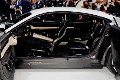 2015 Porsche Mission E - See Under Its Pajun-Previewing Panels Via 88 New Images and Animations 2015 Porsche Mission E - See Under Its Pajun-Previewing Panels Via 88 New Images and Animations 2015 Porsche Mission E - See Under Its Pajun-Previewing Panels Via 88 New Images and Animations 2015 Porsche Mission E - See Under Its Pajun-Previewing Panels Via 88 New Images and Animations 2015 Porsche Mission E - See Under Its Pajun-Previewing Panels Via 88 New Images and Animations 2015 Porsche Mission E - See Under Its Pajun-Previewing Panels Via 88 New Images and Animations 2015 Porsche Mission E - See Under Its Pajun-Previewing Panels Via 88 New Images and Animations 2015 Porsche Mission E - See Under Its Pajun-Previewing Panels Via 88 New Images and Animations 2015 Porsche Mission E - See Under Its Pajun-Previewing Panels Via 88 New Images and Animations 2015 Porsche Mission E - See Under Its Pajun-Previewing Panels Via 88 New Images and Animations 2015 Porsche Mission E - See Under Its Pajun-Previewing Panels Via 88 New Images and Animations 2015 Porsche Mission E - See Under Its Pajun-Previewing Panels Via 88 New Images and Animations 2015 Porsche Mission E - See Under Its Pajun-Previewing Panels Via 88 New Images and Animations 2015 Porsche Mission E - See Under Its Pajun-Previewing Panels Via 88 New Images and Animations 2015 Porsche Mission E - See Under Its Pajun-Previewing Panels Via 88 New Images and Animations 2015 Porsche Mission E - See Under Its Pajun-Previewing Panels Via 88 New Images and Animations 2015 Porsche Mission E - See Under Its Pajun-Previewing Panels Via 88 New Images and Animations 2015 Porsche Mission E - See Under Its Pajun-Previewing Panels Via 88 New Images and Animations 2015 Porsche Mission E - See Under Its Pajun-Previewing Panels Via 88 New Images and Animations 2015 Porsche Mission E - See Under Its Pajun-Previewing Panels Via 88 New Images and Animations 2015 Porsche Mission E - See Under Its Pajun-Previewing Panels Via 88 New Images and Animations