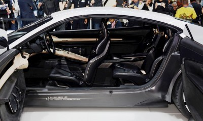 2015 Porsche Mission E - See Under Its Pajun-Previewing Panels Via 88 New Images and Animations 2015 Porsche Mission E - See Under Its Pajun-Previewing Panels Via 88 New Images and Animations 2015 Porsche Mission E - See Under Its Pajun-Previewing Panels Via 88 New Images and Animations 2015 Porsche Mission E - See Under Its Pajun-Previewing Panels Via 88 New Images and Animations 2015 Porsche Mission E - See Under Its Pajun-Previewing Panels Via 88 New Images and Animations 2015 Porsche Mission E - See Under Its Pajun-Previewing Panels Via 88 New Images and Animations 2015 Porsche Mission E - See Under Its Pajun-Previewing Panels Via 88 New Images and Animations 2015 Porsche Mission E - See Under Its Pajun-Previewing Panels Via 88 New Images and Animations 2015 Porsche Mission E - See Under Its Pajun-Previewing Panels Via 88 New Images and Animations 2015 Porsche Mission E - See Under Its Pajun-Previewing Panels Via 88 New Images and Animations 2015 Porsche Mission E - See Under Its Pajun-Previewing Panels Via 88 New Images and Animations 2015 Porsche Mission E - See Under Its Pajun-Previewing Panels Via 88 New Images and Animations 2015 Porsche Mission E - See Under Its Pajun-Previewing Panels Via 88 New Images and Animations 2015 Porsche Mission E - See Under Its Pajun-Previewing Panels Via 88 New Images and Animations 2015 Porsche Mission E - See Under Its Pajun-Previewing Panels Via 88 New Images and Animations 2015 Porsche Mission E - See Under Its Pajun-Previewing Panels Via 88 New Images and Animations 2015 Porsche Mission E - See Under Its Pajun-Previewing Panels Via 88 New Images and Animations 2015 Porsche Mission E - See Under Its Pajun-Previewing Panels Via 88 New Images and Animations 2015 Porsche Mission E - See Under Its Pajun-Previewing Panels Via 88 New Images and Animations 2015 Porsche Mission E - See Under Its Pajun-Previewing Panels Via 88 New Images and Animations