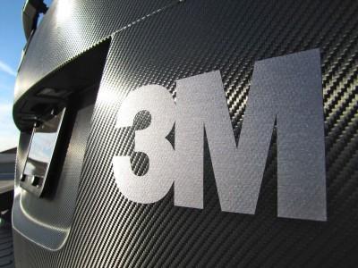 RENNtech 2011 Mercedes-Benz GLK350 SPEC.R Hybrid Pikes Peak 17